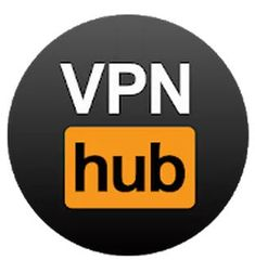 VPNhub Best FREE VPN & Proxy Premium v1.4.1 Cracked APK Funny Movie Scenes, Funny Movies, Free Tv Streaming, Tv App, Android, Songs, Film, Bokeh, Sport
