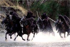 The Lord of the Rings / © Metropolitan FilmExport