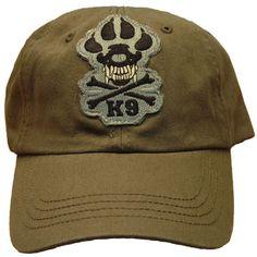 Classic Baseball Cap,Jericho Alpha Club Adjustable Two Tone Cotton Twill Mesh Back Trucker Hats Black