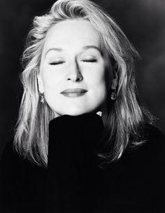 Miss Streep