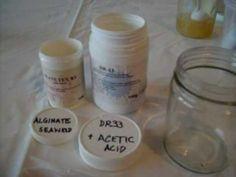 How To Paint On Silk 004 (sodium alginate) with Teena Hughes - YouTube http://www.pinterest.com/kleinmanliz/bnai-mitzvah-ideas/