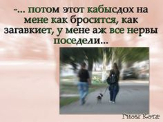 одесский юмор: 18 тыс изображений найдено в Яндекс.Картинках