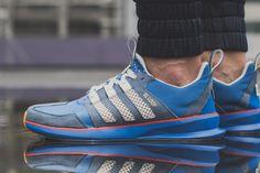 Adidas SL Loop 72.  Get thrilling discounts at Adidas using Coupon and Promo Codes.