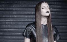 I più bei Tagli Capelli lunghi 2014/15 sono lisci e lunghissimi o mossi e voluminosi Tagli capelli lunghi 2014 15 lisci