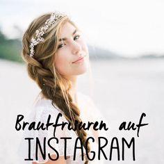 20 Besten Braut Frisuren Bilder Auf Pinterest In 2018 Hair Makeup