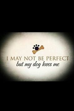 Discover and share I Love My Dog Quotes. Explore our collection of motivational and famous quotes by authors you know and love. Dog Quotes, Animal Quotes, Dog Sayings, Animal Signs, Lovers Quotes, Funny Quotes, I Love Dogs, Puppy Love, Tierischer Humor