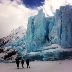 Alaska - Top Attractions and Inspiring Photos — 236 Photos in Alaska