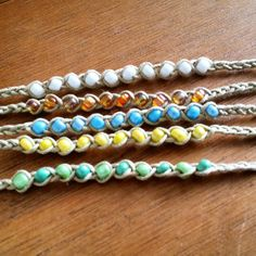 Check out this item in my Etsy shop https://www.etsy.com/listing/233482727/small-braided-boho-summer-collection