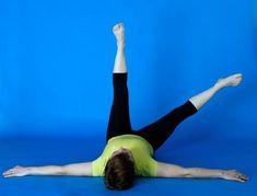 Tipy - Nejenom posilování břišních svalů Ballet Shoes, Dance Shoes, Diet, Ballet Flats, Dancing Shoes, Ballet Heels, Pointe Shoes, Dancing Girls, Ballet Shoe