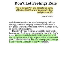Really awesome words Prayer Scriptures, Faith Prayer, My Prayer, Bible Verses Quotes, Faith In God, Faith Quotes, Prayer Board, Spiritual Quotes, Spiritual Guidance
