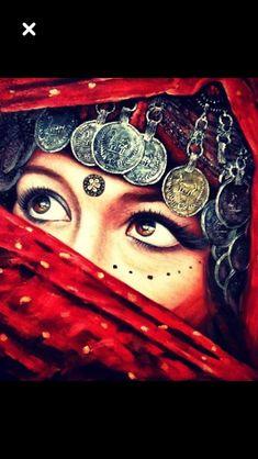 Pencil Art Drawings, Art Drawings Sketches, Expos Paris, Bd Art, Art Drawings Beautiful, Indian Folk Art, Indian Art Paintings, India Art, Hippie Art