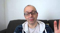 New Canon EOS 7D MKII | Geek Vlog 286 #Canon7D #Phones4U [ http://www.youtube.com/geekanoids ]
