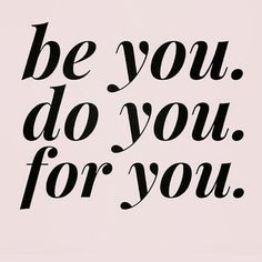 10 Quotes for Motivation! on We Heart It Monday Motivation! The Words, Positive Quotes, Motivational Quotes, Quotes Inspirational, Positive Life, Positive Thoughts, Smile Thoughts, Beautiful Words, Beautiful Soul