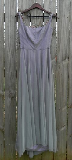 XS S Extra Small Vintage 90s Lavender Pale by PinkCheetahVintage, $27.99