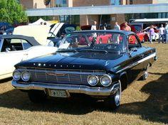 1969 Classic Car #cars #muscle # classic