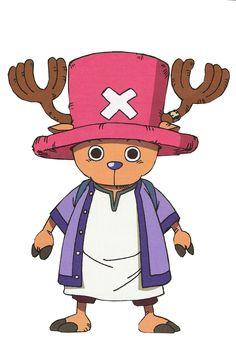Tony Tony Chopper 04 by candycanecroft on DeviantArt Manga Anime One Piece, Anime Love, One Piece Chopper, One Piece Tattoos, One Piece Drawing, One Piece Outfit, Nico Robin, Roronoa Zoro, Animated Cartoons