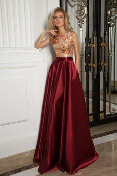 Silky and shiny ,prom dress ,satin Grad Dresses, Satin Dresses, Elegant Dresses, Pretty Dresses, Beautiful Dresses, Bridesmaid Dresses, Formal Dresses, Wedding Dresses, Satin Skirt