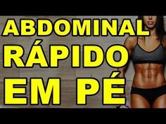 Pilates, Health Fitness, Youtube, Exercise, Gym, Workout, Shape, Abdominal Muscles, Flat Stomach