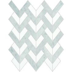#3 Chevron Collection | Great Britain Tile - America's Floor Specialists - (877) 895-9775 Great Britain, Chevron, Tile, Flooring, Quilts, Blanket, Collection, Ideas, Products