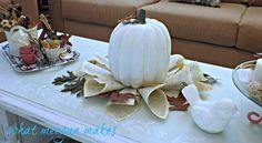 My+Fall+Coffee+Table
