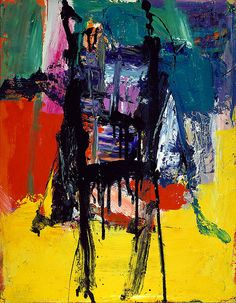 Franz Jozef Kline (May 23 1910 – May 13 1962) was an American painter mainly associated with the Abstract Expressionist movement centered ...