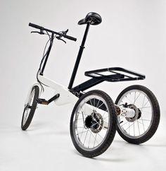 RE-PIN THIS!!! http://www.cardosystems.com/ Vienna Bike by Valentin Vodev http://chirosangaku.tumblr.com/post/49047894282/vienna-bike-by-valentin-vodev