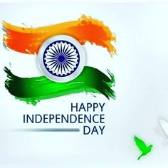 Happy Independence Day Wallpaper, Happy Independence Day Wishes, Independence Day Quotes, Good Morning Flowers Pictures, Flower Pictures, Cute Quotes For Life, Life Quotes, Islamic Quotes, Projects