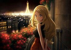 Selene/Moon, Serena, Y, girls Pokemon Mew, Kalos Pokemon, Pokemon Waifu, Pokemon Comics, Pokemon Fan Art, Cute Pokemon, Pretty Anime Girl, Beautiful Anime Girl, Anime Art Girl
