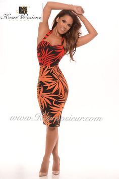 7b22ec7b255 Bandage Dresses. Club Party DressesTight DressesSexy ...
