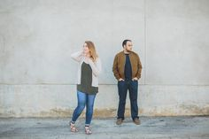 Austin Texas Engagement Session: Zac + Haley — Kelly Costello Photography