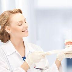 Odontología - HTML5 UP