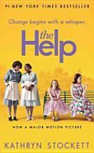 Good movie, better book!