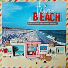 This-Beach---Layout