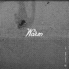 Listen: The Neighbourhood - Warm ft. Raury | Stream http://stupidDOPE.com/?p=340347 #stupidDOPE #Music