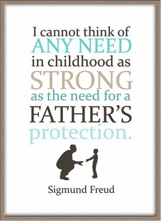 Amazing Collection Of fathers Day Quotes Pictures Poems Slogans And Pictures Share with one And All Wish Your father A Very Happy Fathers Day Cool Fathers Day Gifts, Fathers Day Quotes, Happy Fathers Day, My Father, Fathers Dat, Great Quotes, Me Quotes, Quotes To Live By, Inspirational Quotes