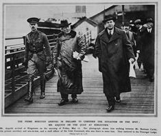 British Prime Minister Asquith arrives in Dublin May 12 James Connolly & Seán MacDiarmada executed same day. Ireland 1916, Ireland Map, Romeo And Juliet Costumes, Roisin Dubh, Irish Independence, Kilmainham Gaol, Irish Republican Army, Easter Rising, Michael Collins