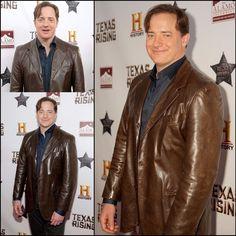 Mens Leather Blazer, Leather Men, Leather Jacket, Blazers, Jackets, Fashion, Studded Leather Jacket, Down Jackets, Moda