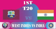 India vs West Indies, 1st T20, Free Online Streaming, Live Score, Playing XI Live Cricket Streaming, Ravindra Jadeja, Shikhar Dhawan, India Tour, West Indies, Scores, Play, Movie Posters, Free
