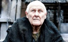 Peter Vaughan as Maester Aemon The long-serving Maester of the Night's Watch was born Aemon Targaryen – the last known Targaryen in Westeros. His casting vote saw Jon Snow elected Lord Commander of the Watch. Master Aemon died as Snow fought Walkers north of the Wall.