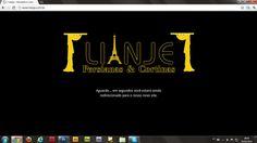 www.lianje.com.br