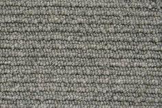 Stampede, Colour Avalanche Textured Sisal Loop Wool/yak blend #prestigecarpets #yak #carpet