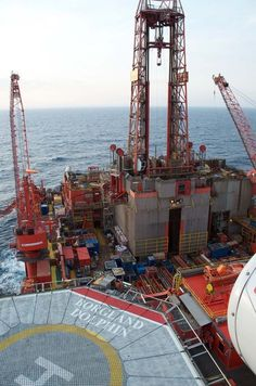 All about my work in rig Drilling Machine, Drilling Rig, Mackinac Bridge, Oilfield Life, Oilfield Trash, Furnace Maintenance, Oil Rig Jobs, Petroleum Engineering, Water Well Drilling