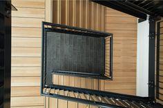 Interior structure by MKB Fotografie. Photography Business, Garage Doors, Interior, Outdoor Decor, Home Decor, Decoration Home, Indoor, Room Decor, Fotografie
