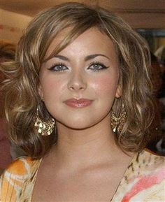 female celebrities welsh singer - photo #2