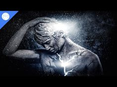 Destroy Unconscious Blockages and Negativity, Solfeggio, Binaural Beats Meditation Musik, Deep Meditation, Chakra Meditation, Guided Meditation, Reiki Music, Yoga Music, Occipital Neuralgia, Signs From The Universe, World Music