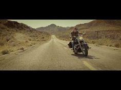 Zespół Vivat - Wszystko jest inaczej (Official Video 2017) - YouTube Videos, Youtube, Youtubers, Youtube Movies