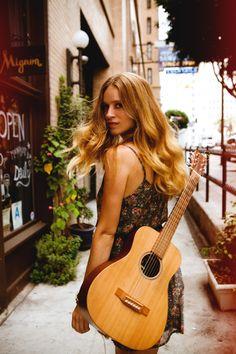 cool guitar:)
