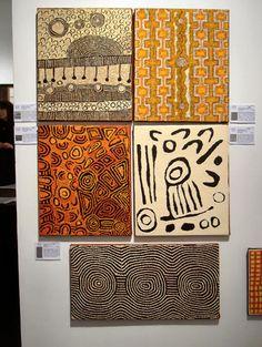 tints and shades Cave Drawings, Didgeridoo, Aboriginal Painting, Blue Horse, Native Art, Art Tutorials, Art Pictures, Wearable Art, Fiber Art