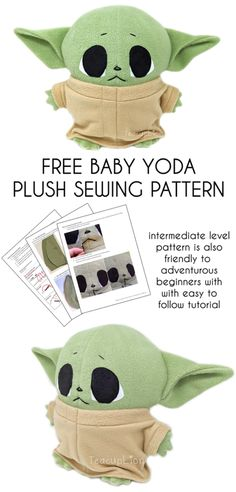 Tutorial and sewing pattern: sloth plush softie sewing pattern - Diyprojectgardens.clubTutorial and sewing pattern: Sloth plush softie sewing pattern sloth plush sewing pattern softie tutorialbaby things diy, baby things Diybaby things Plushie Patterns, Animal Sewing Patterns, Sewing Patterns Free, Free Sewing, Free Pattern, Pattern Sewing, Felt Patterns Free, Doll Patterns, Hand Sewing