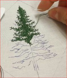 Embroidery Patterns Cross Stitch once Embroidery Near Me Open Now his Embroidery Near Me Open Today before Embroidery Thread Limerick Embroidery Designs, Embroidery Monogram, Hand Embroidery Stitches, Embroidery Techniques, Ribbon Embroidery, Embroidery Art, Cross Stitch Embroidery, Simple Embroidery, Embroidery Needles